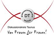 DISKUSSIONSKREIS TAUNUS E.V. (DT)